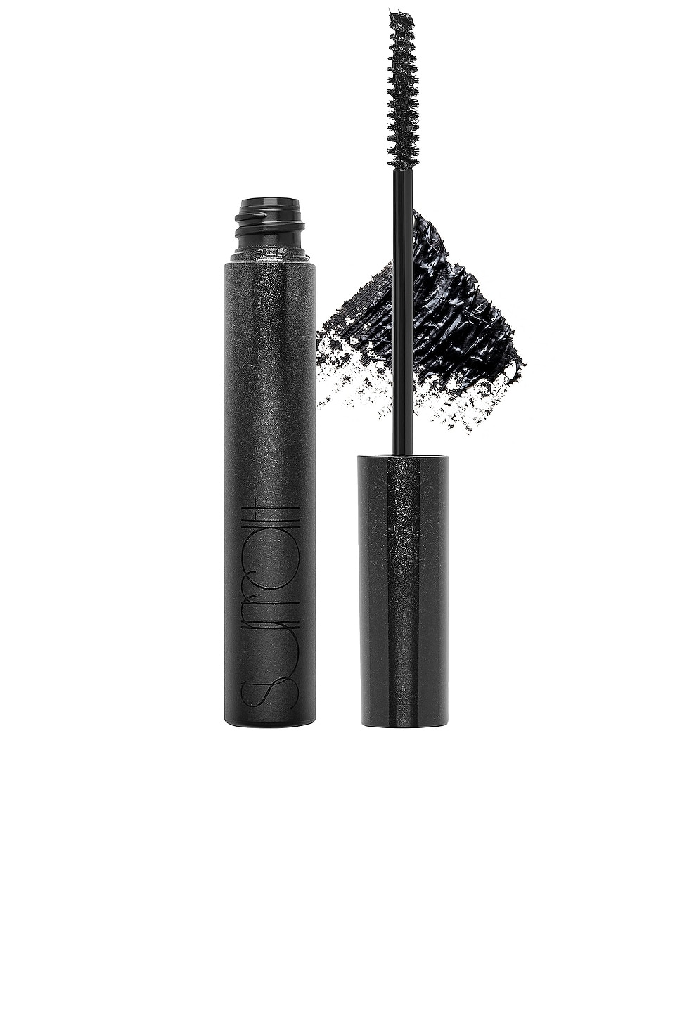 Surratt Relevee Mascara in Noir