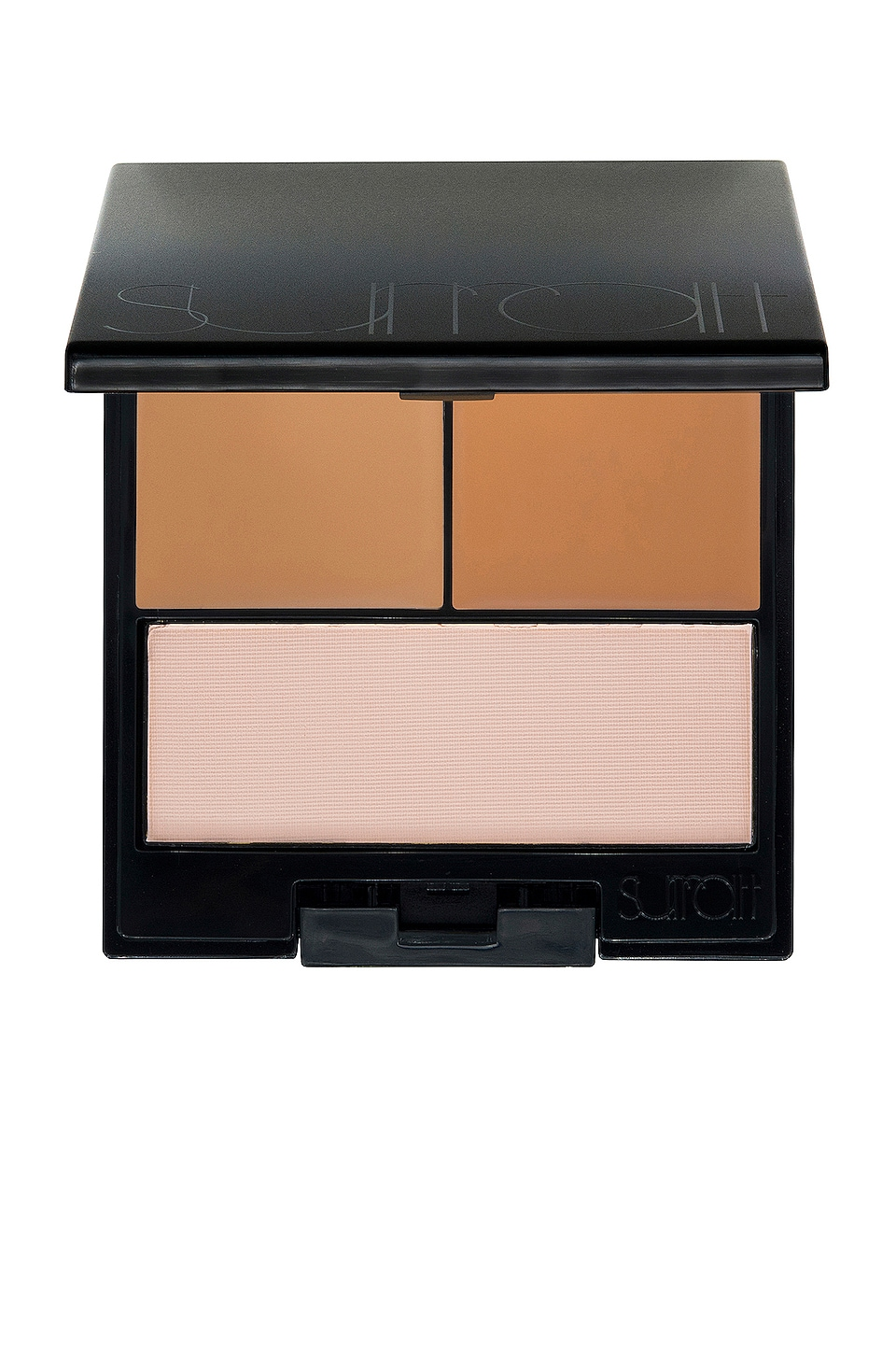 Surratt PALETA DE CORRECTORES PERFECTIONNISTE