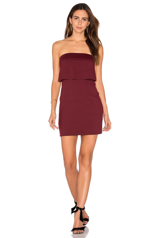 Meredith Dress by Susana Monaco