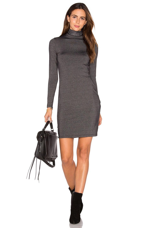 Yana Dress by Susana Monaco