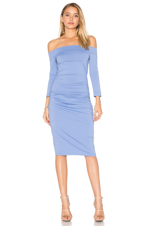 Lydia Dress by Susana Monaco