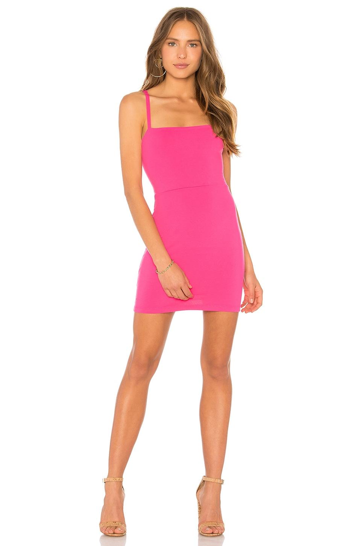 e96642da1b1 Susana Monaco Designer Dresses
