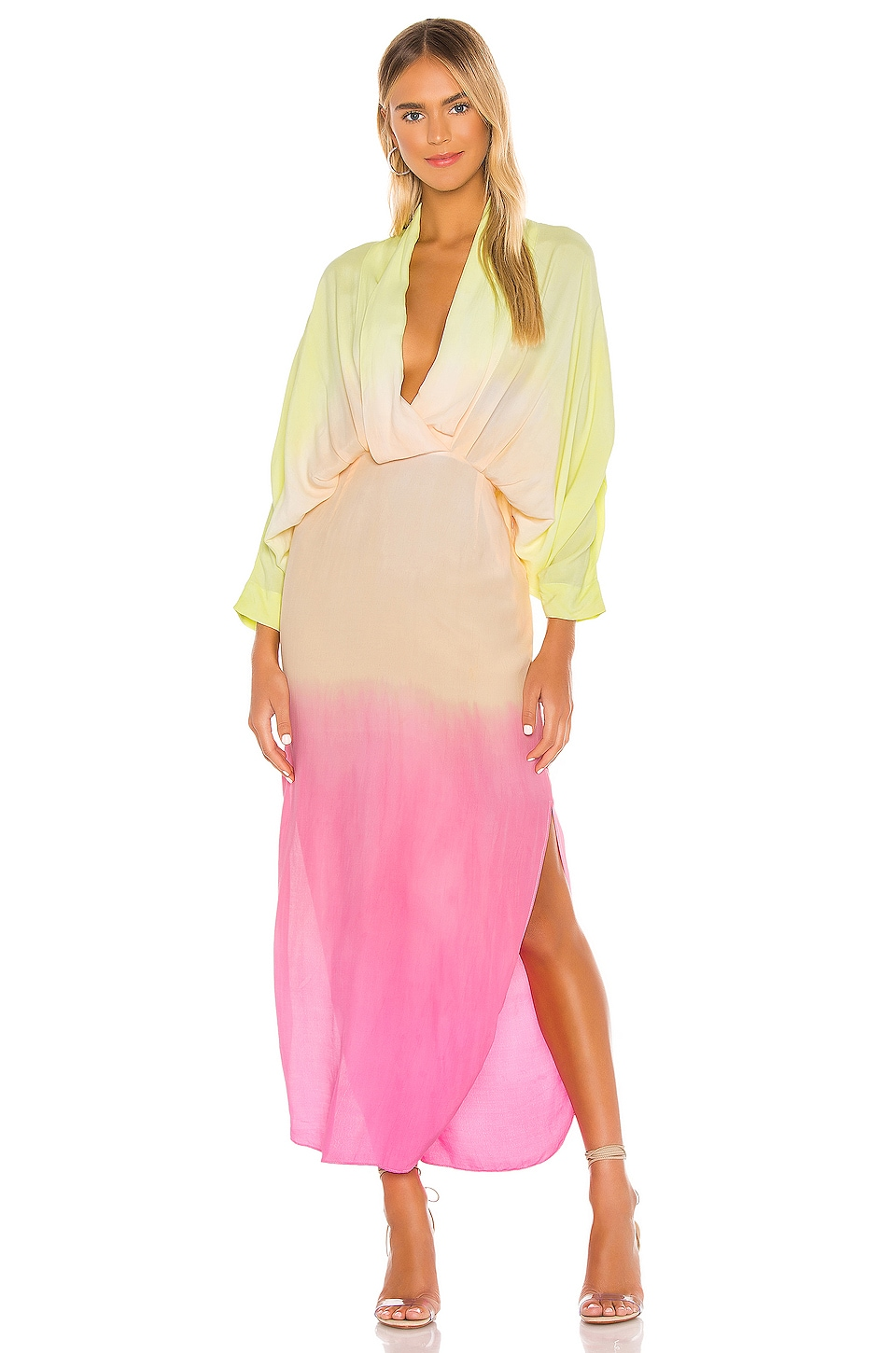 Sunset Dress             SWF                                                                                                       CA$ 423.70 1