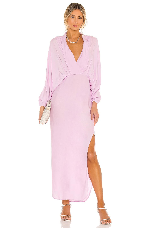 SWF Sunset Dress in Resurrection