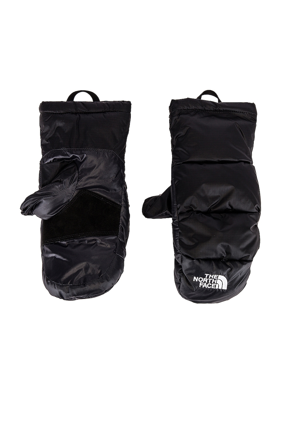 The North Face GUANTES