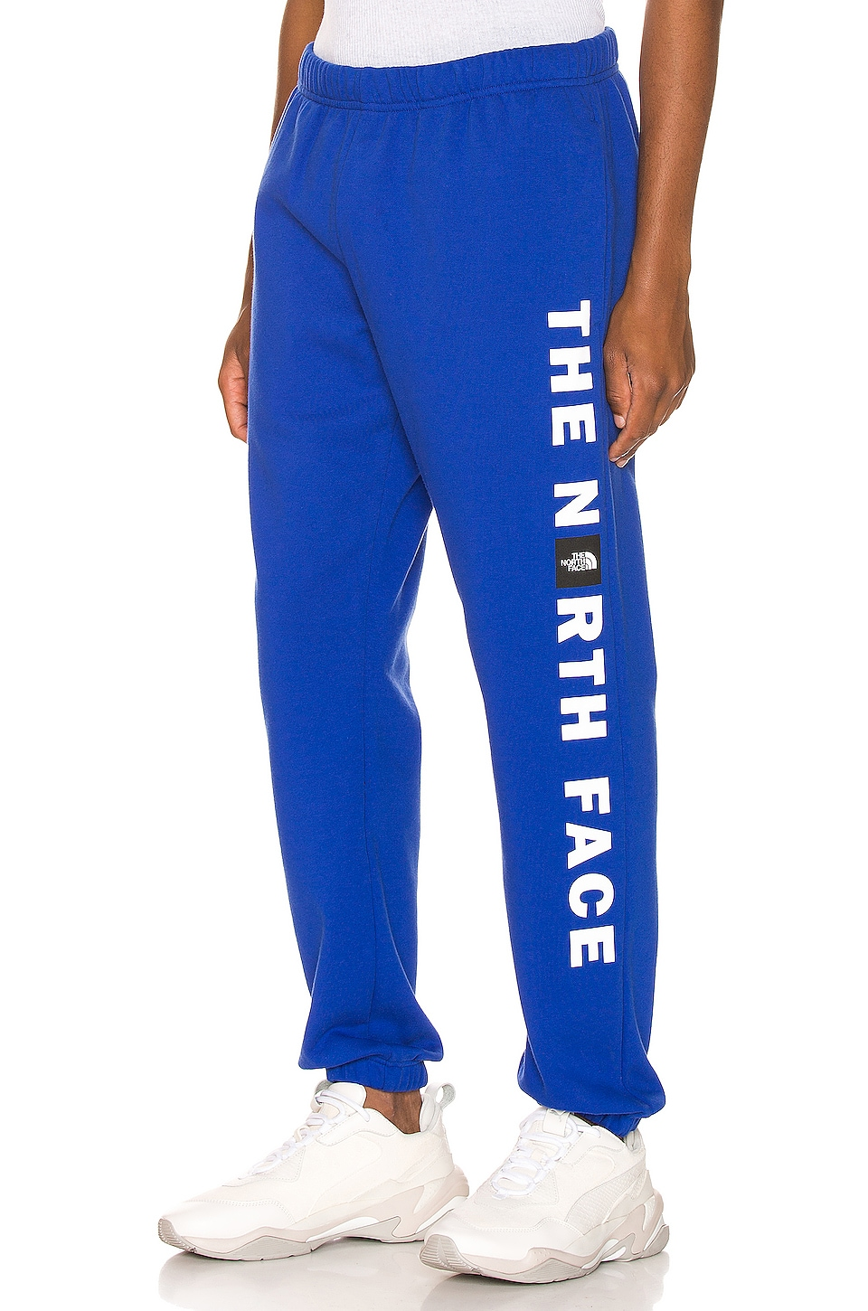 The North Face Unisex Vertical Sweatpant