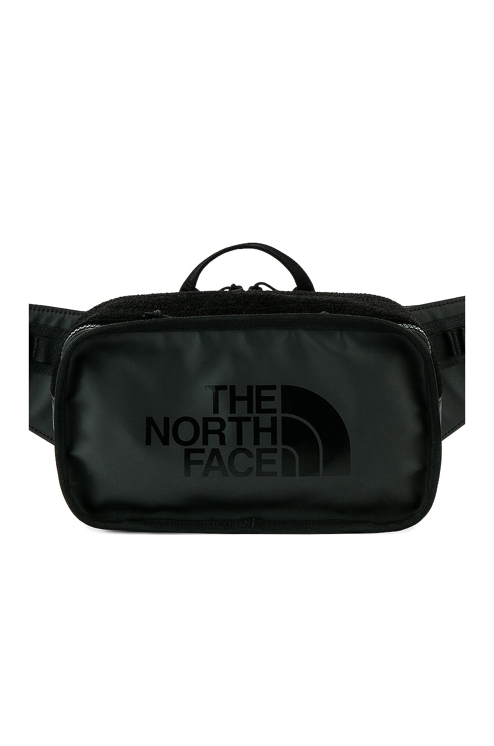 The North Face GRANDE BOX FANNY