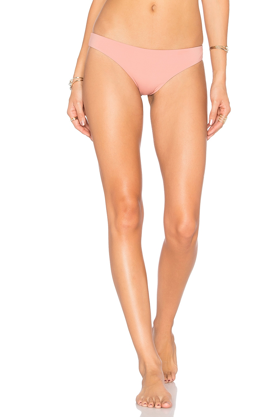 Photo of Ali Bottom by Tavik Swimwear on sale