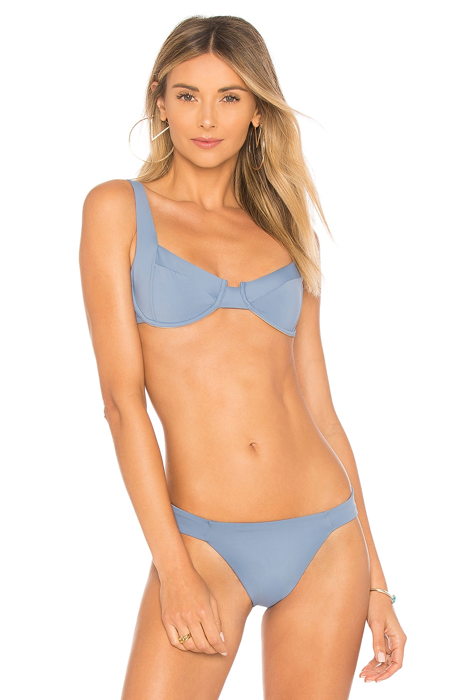 Bikini Sarah McDonald nudes (59 photo), Pussy, Sideboobs, Boobs, in bikini 2018