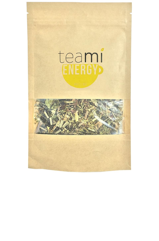 Teami Blends Energy Tea