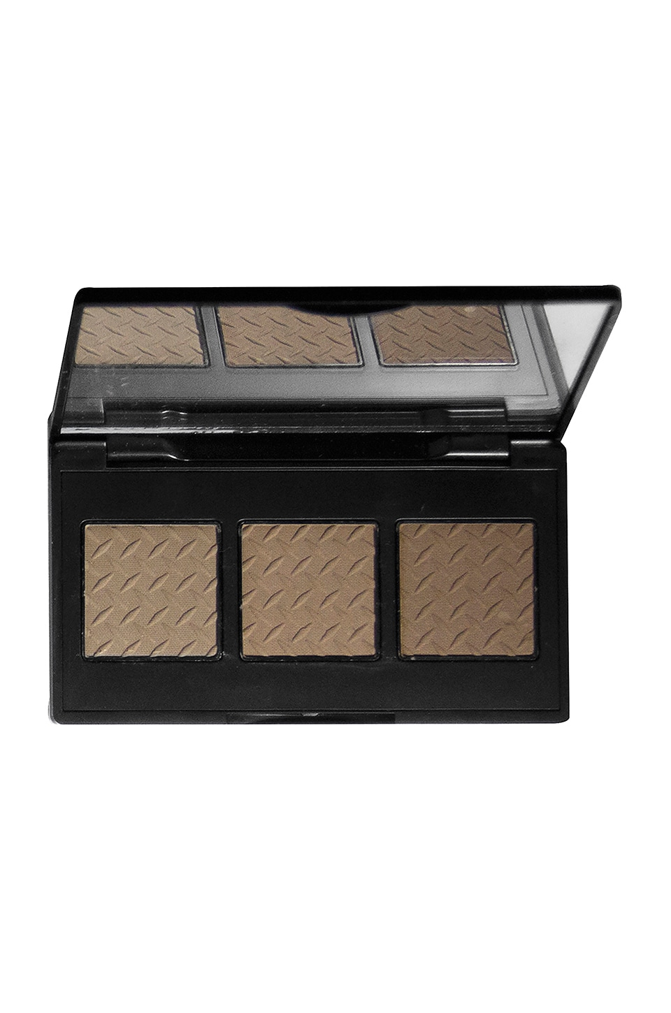 The Browgal The Battalion Convertible Brow in Light