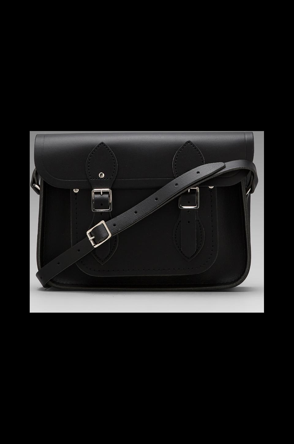 The Cambridge Satchel Company Core Collection Mini 11