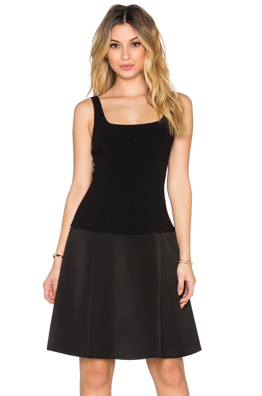 Avanta Dress at Revolve Clothing