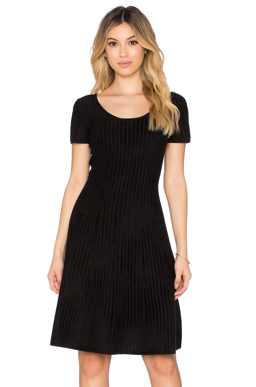 Codris Dress at Revolve Clothing
