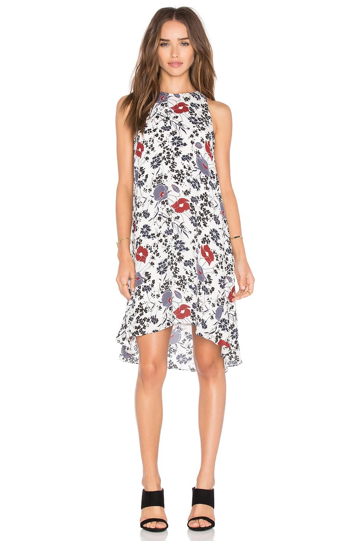 Adlerdale SL Dress at Revolve Clothing