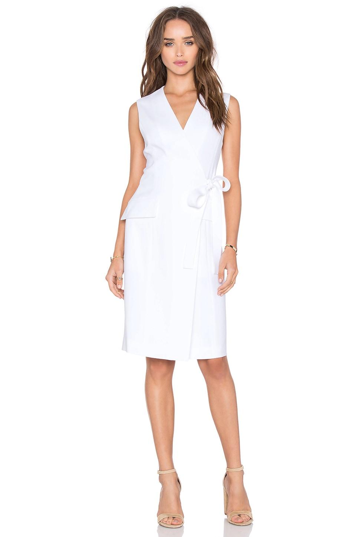 Livwilth Dress at Revolve Clothing
