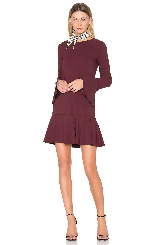 Marah Dress by Theory