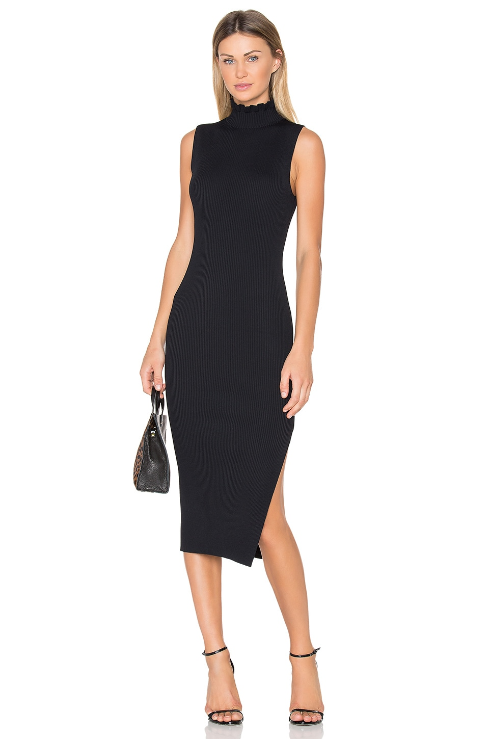 Hedrisa Dress by Theory