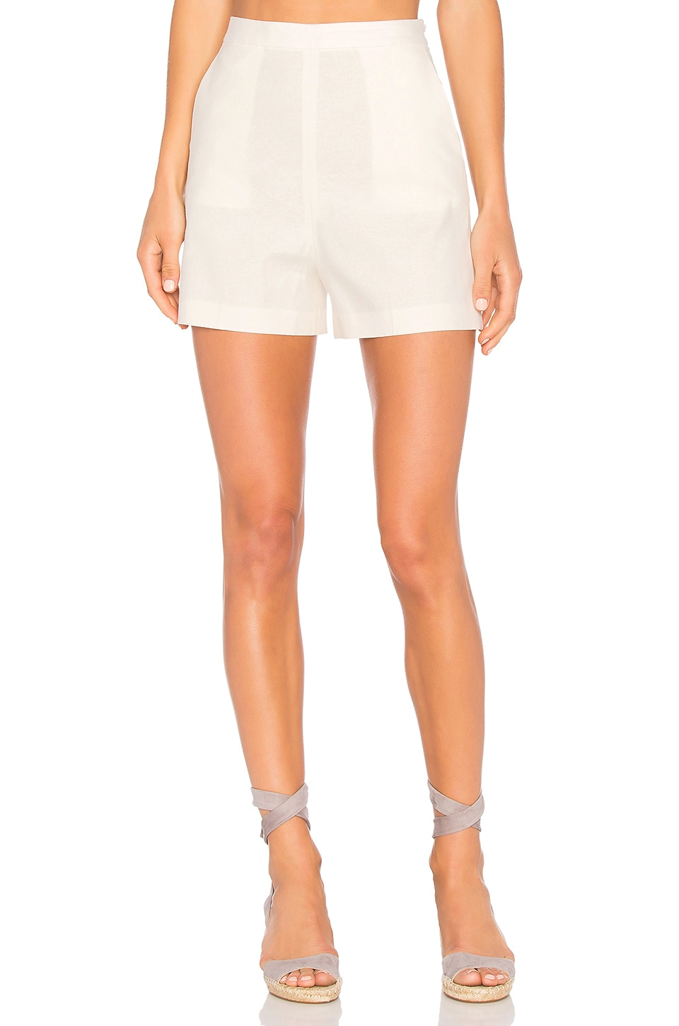 Tarrytown Short by Theory