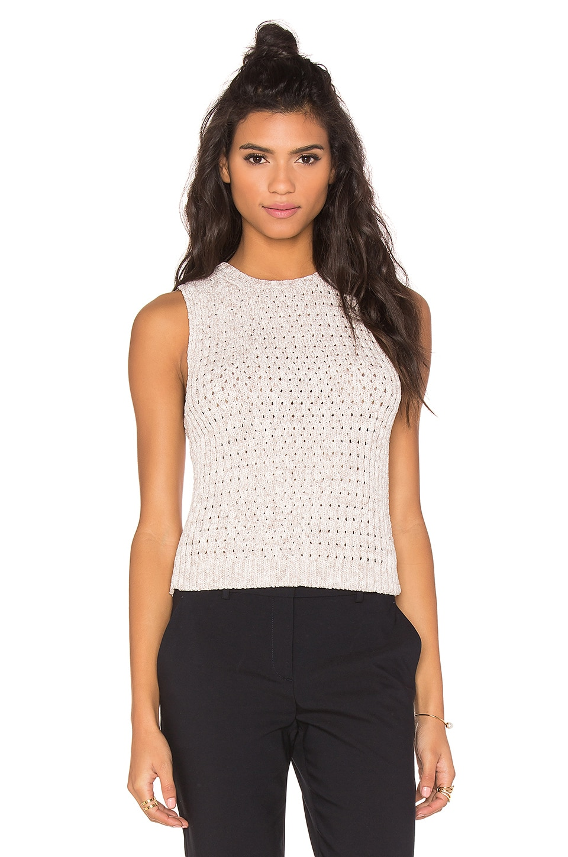 Malda Sweater at Revolve Clothing