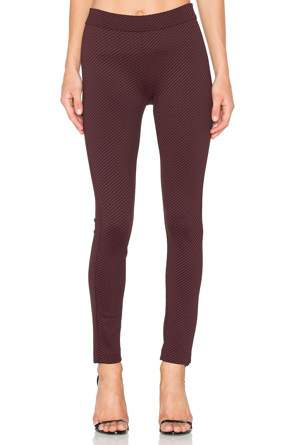 Photo of Adbelle K Pant by Theory on sale