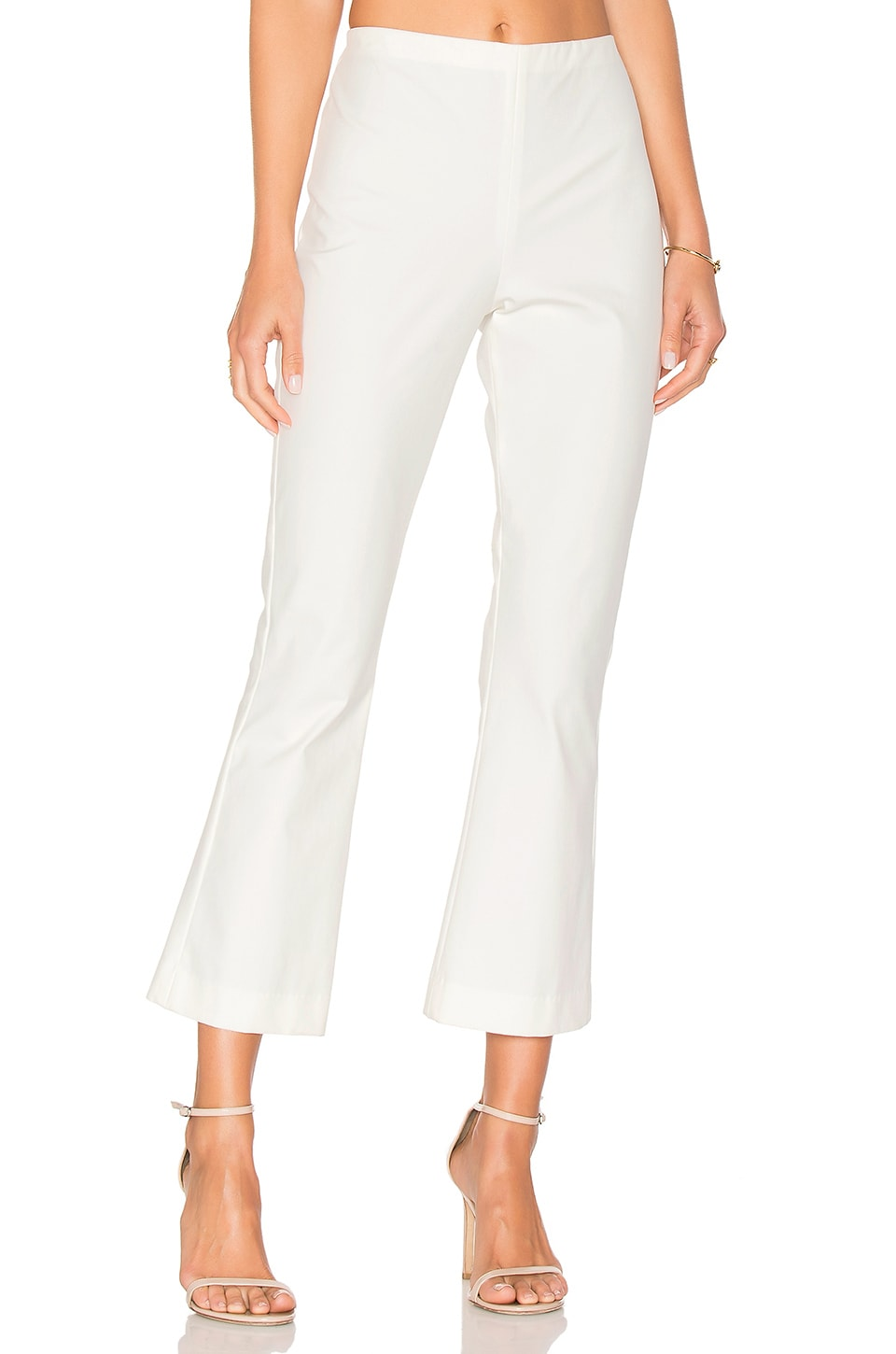 Erstina B Pant by Theory