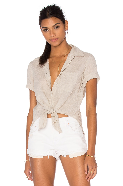 Hekanina Top at Revolve Clothing
