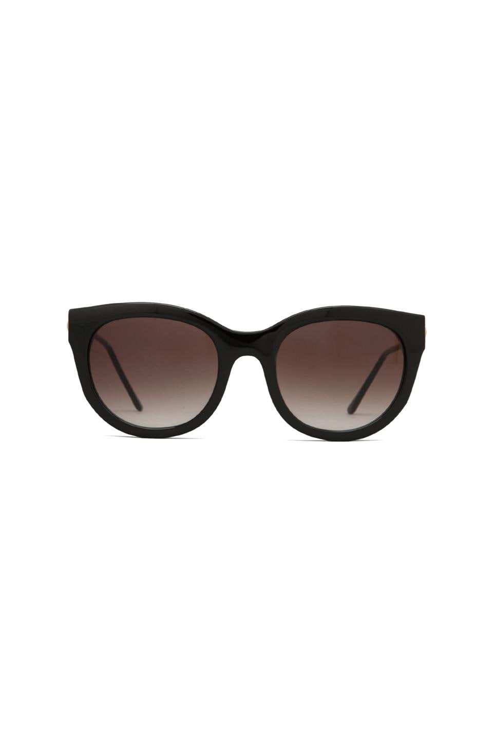 Thierry Lasry Lively Sunglasses in Lively