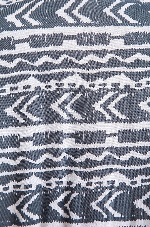 Tiare Hawaii Lovestruck in Grey Totem