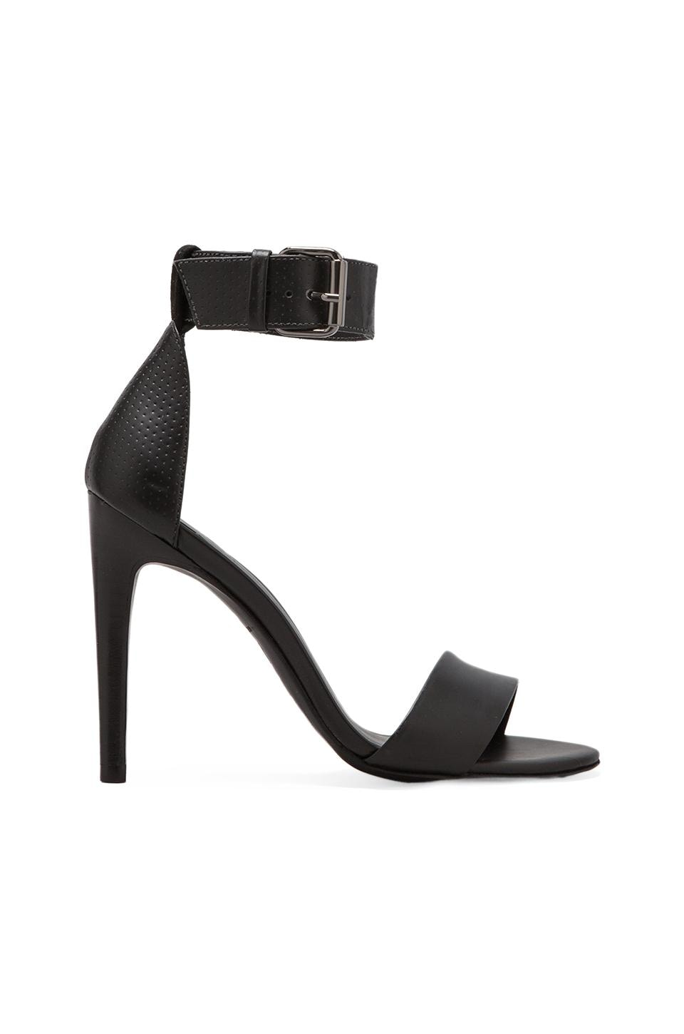 Tibi Carine in Black