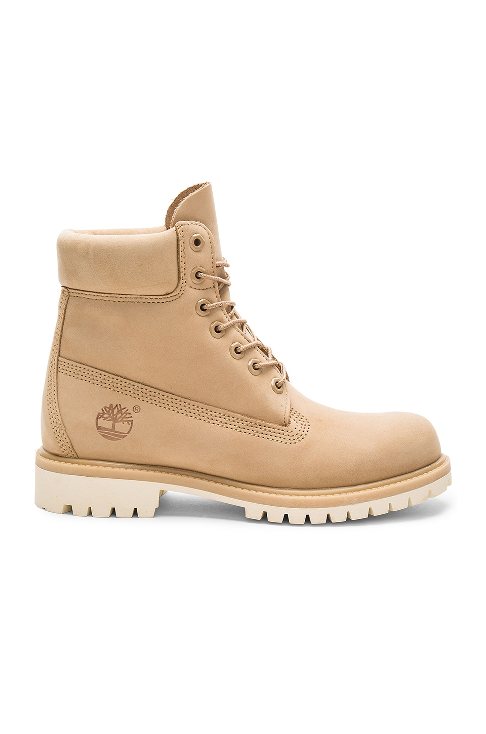 "6 "" Premium Boots by Timberland"