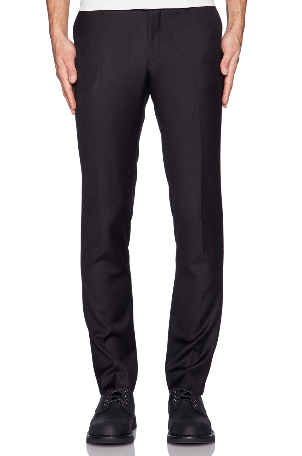 Pant Trouser by The Kooples