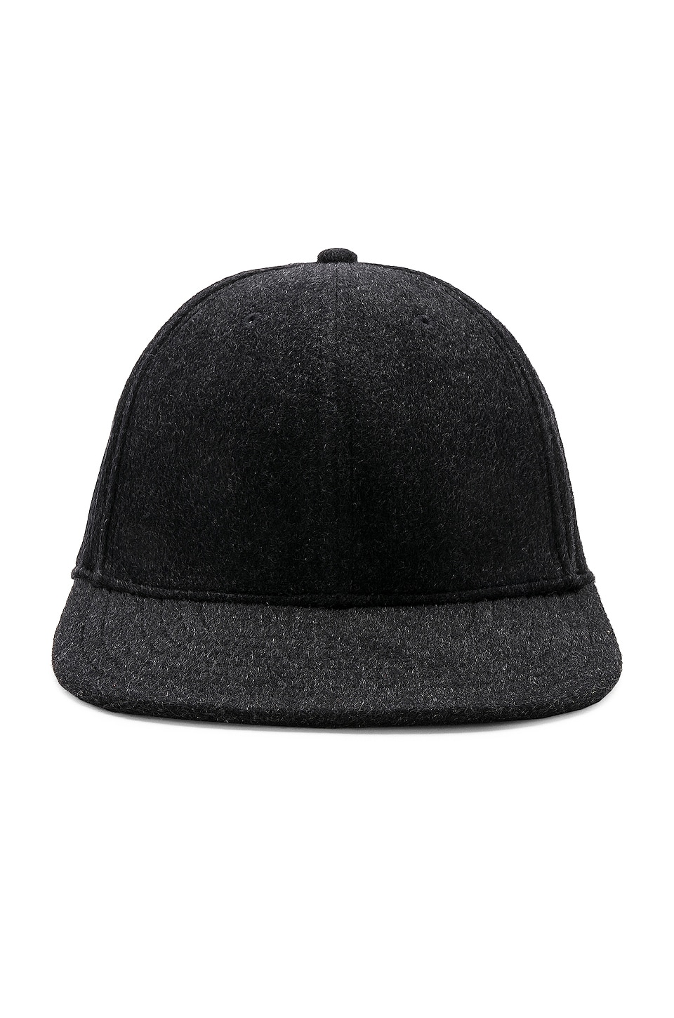 The North Face GORRA CRYOS CASHMERE
