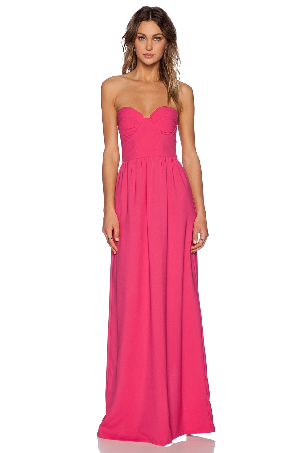 Shop a great selection of Maxi Dresses for Women at Nordstrom Rack. Find designer Maxi Dresses for Women up to 70% off and get free shipping on orders over $