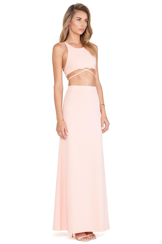 Indie Formal Dresses - Cocktail Dresses 2016