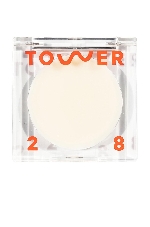 Tower 28 SuperDew Highlight Balm