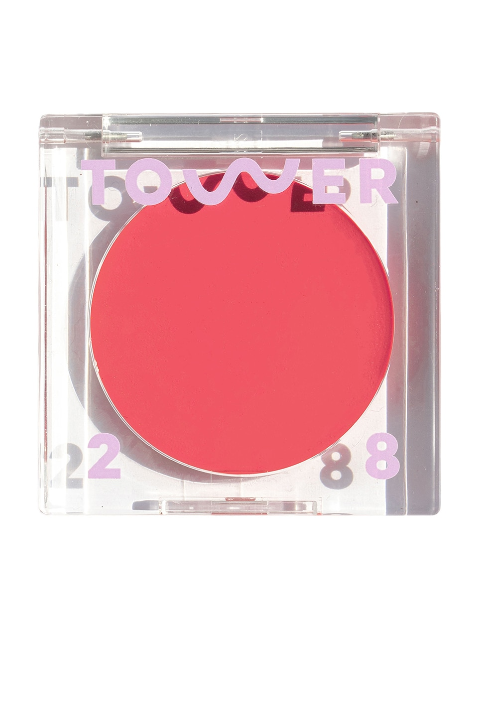 Tower 28 BeachPlease Tinted Balm in Happy Hour