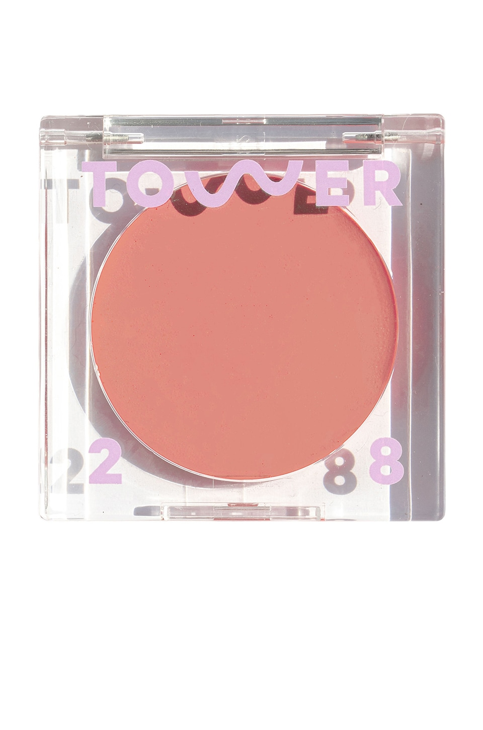 Tower 28 BeachPlease Tinted Balm in Magic Hour
