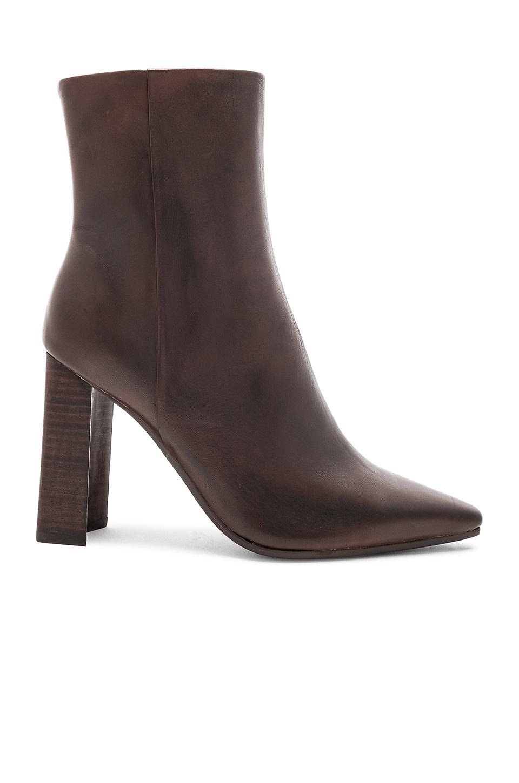 Castro Boot