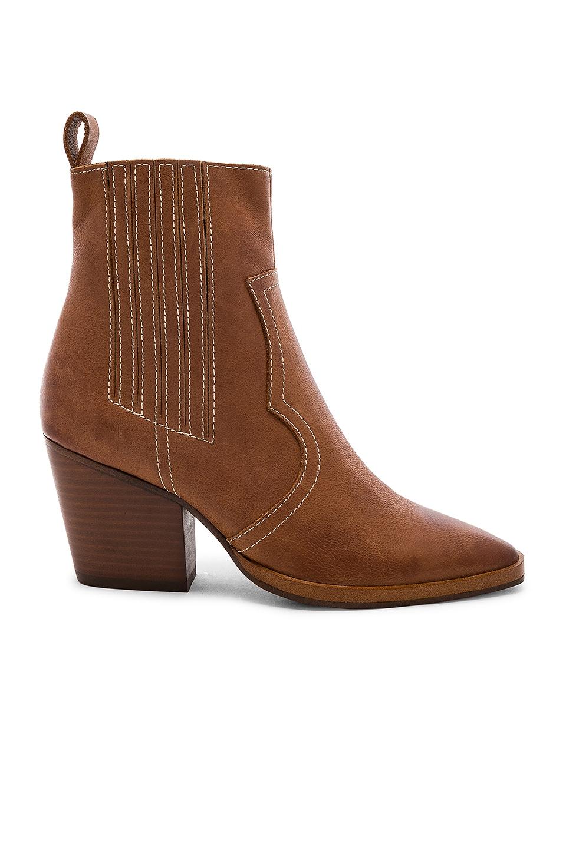 Helene Boot