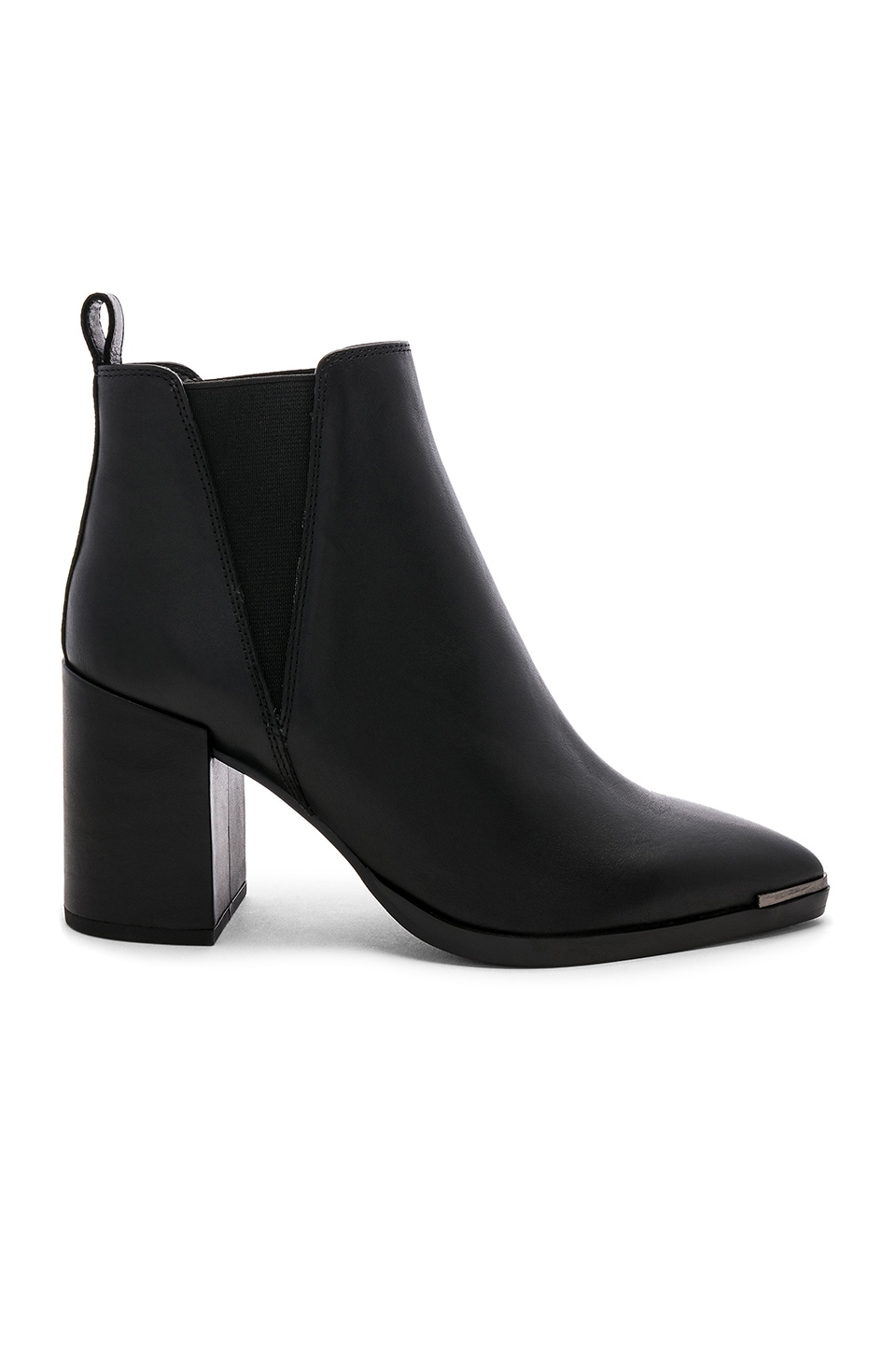 Tony Bianco BOTTINES BELLO
