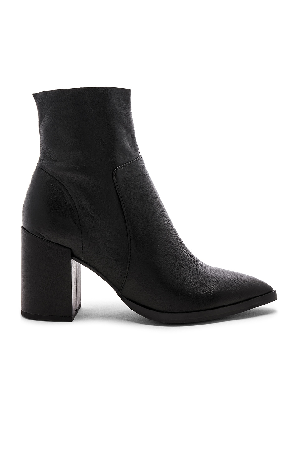 Tony Bianco BOTTINES BRAZEN