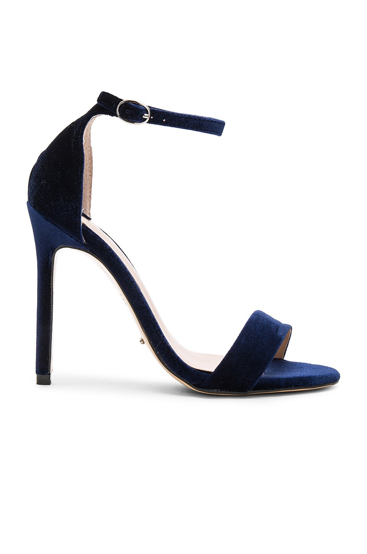 Photo of Karvan Heel by Tony Bianco shoes