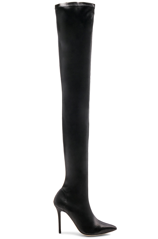 Dene Boot