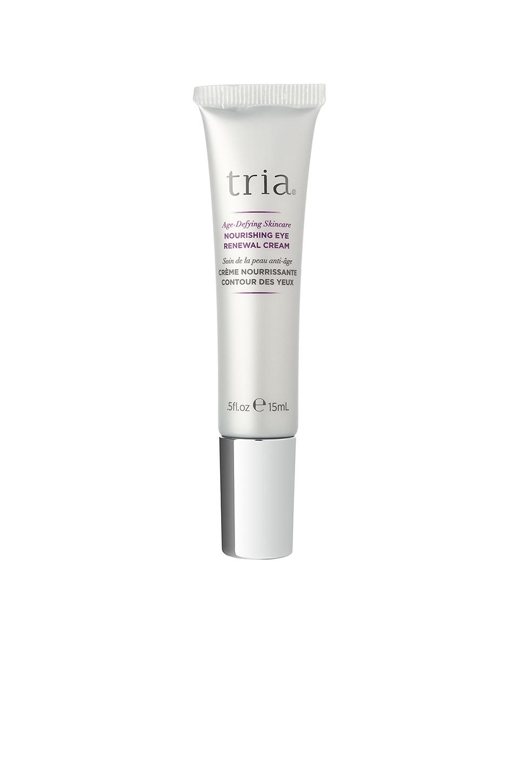 Tria Beauty Nourishing Eye Renewal Cream