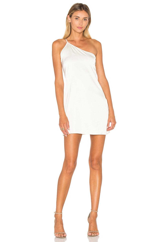 Isabeli Dress by TROIS