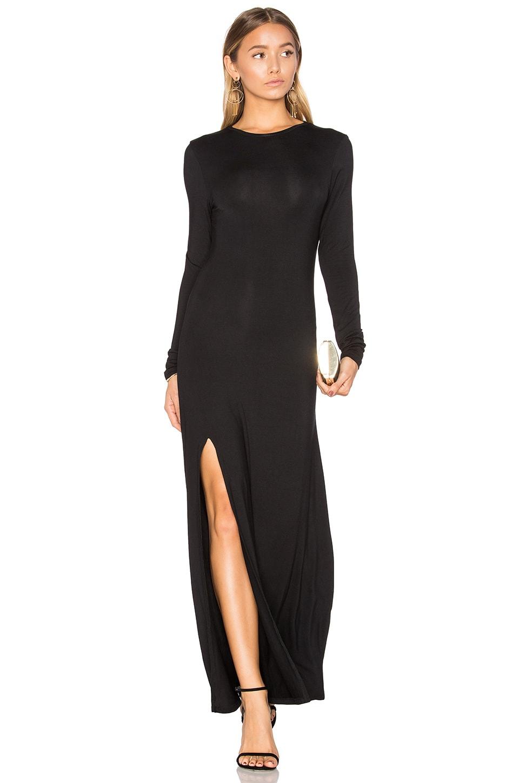 Karen Dress by TROIS