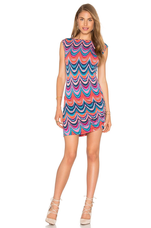 Dream Dress by Trina Turk