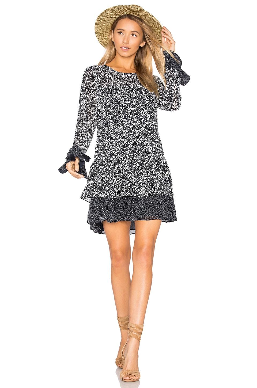 Berkley Dress by Tularosa