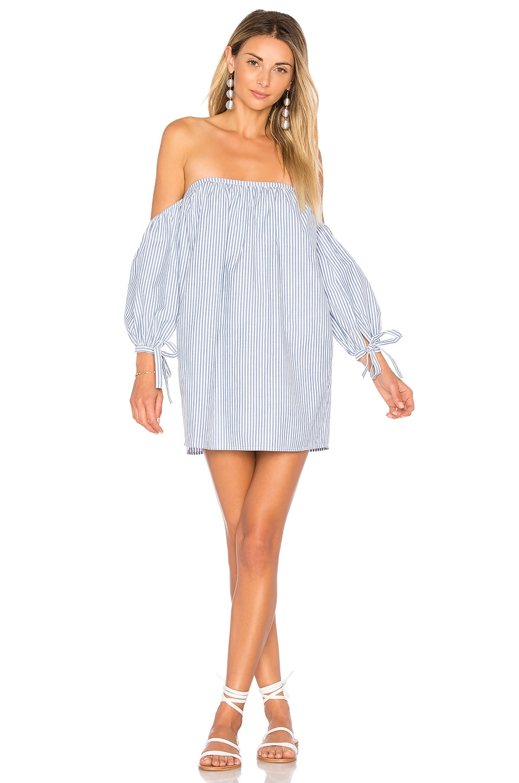 x REVOLVE Puri Dress by Tularosa